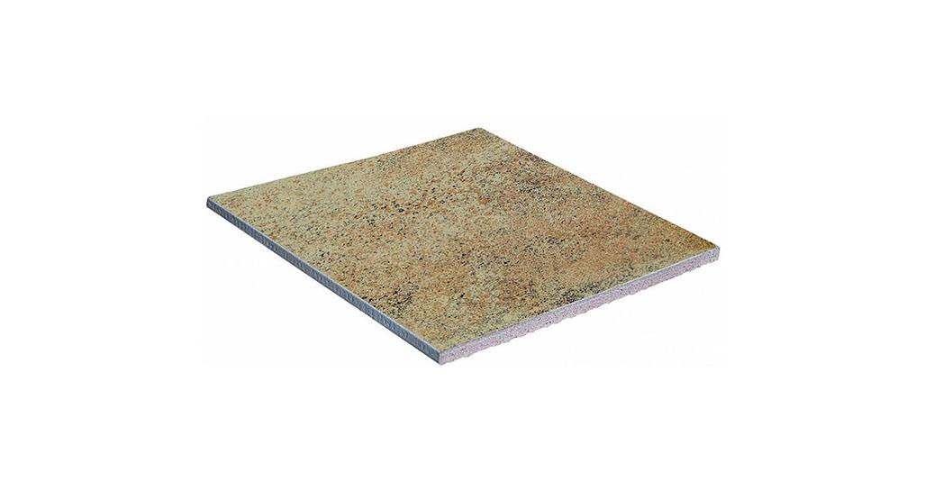 granit-1